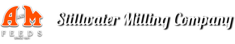 Stillwater Milling Company
